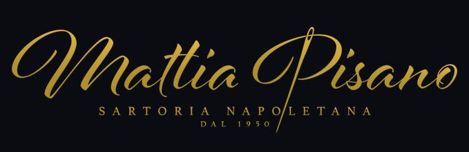 Sartoria Napoletana dal 1950 Mattia Pisano