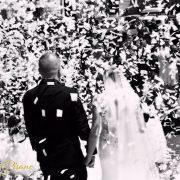 Mattia Pisano Abiti Wedding